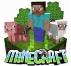 ragefirecute's avatar