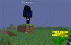 Chauron's avatar