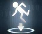 RacsoRules's avatar