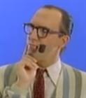 DrMoose's avatar