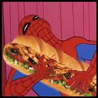Fogdale's avatar