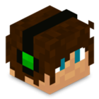 samuri55's avatar
