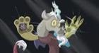 crazy_banana_CO's avatar