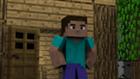 GoldenArcher's avatar