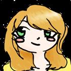 lynnkat's avatar