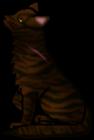 mastercat13's avatar