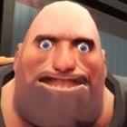 Carvb's avatar