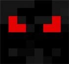 Void_Guardian's avatar