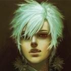 SatoAV's avatar