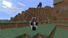 nika10's avatar