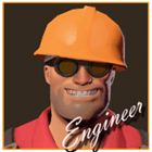 asb1230's avatar