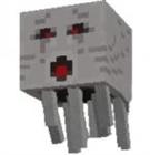 BetaDude40's avatar