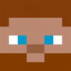 hamshow123's avatar