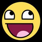 luckyluc009's avatar