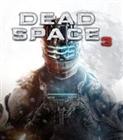 DeadIsaac's avatar