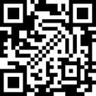DragonDeAzon's avatar