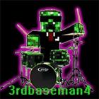 3rdbaseman4's avatar