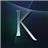 KingofKingsHF's avatar