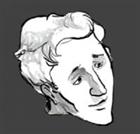 Machiavel's avatar