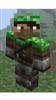 BBTeapots's avatar