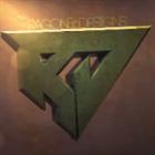 ragone's avatar