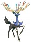 KidJamel's avatar