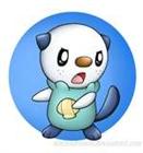 Babyface2715's avatar