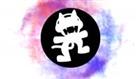 XxToriwolfxX's avatar