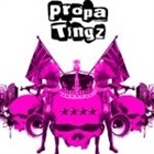 Propa_Tingz's avatar