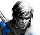 1adude's avatar