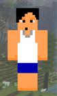 Karlbee92's avatar