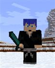 fang24's avatar