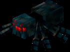Bulletproof6246's avatar