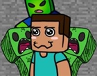 Arrowninja's avatar