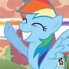 Sonickyle27's avatar