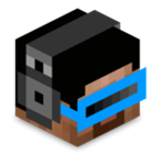 minecraftfanaticism7525's avatar