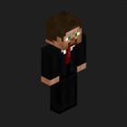 ee_man's avatar