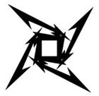 Zetha's avatar