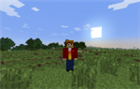 daniel382's avatar
