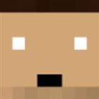 ekow's avatar