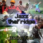JazztheFridge's avatar
