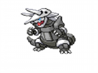 Goddigger858's avatar