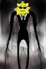 Crabflesh's avatar