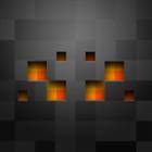xXLadeBladeXx's avatar