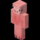 Epikai07's avatar