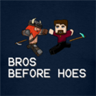 TheChillPixel's avatar
