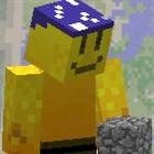 funmerlin's avatar
