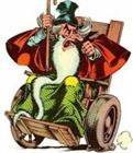 GusarTranzit's avatar
