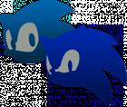 dialiga919's avatar