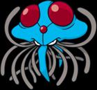 Jellomob's avatar